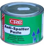 ANTI-SPATTER PASTE 500 ML